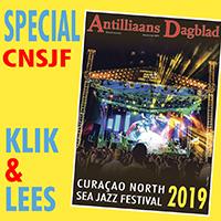 CNSJF 2019 Special