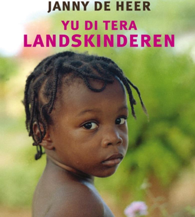 landskinderen2