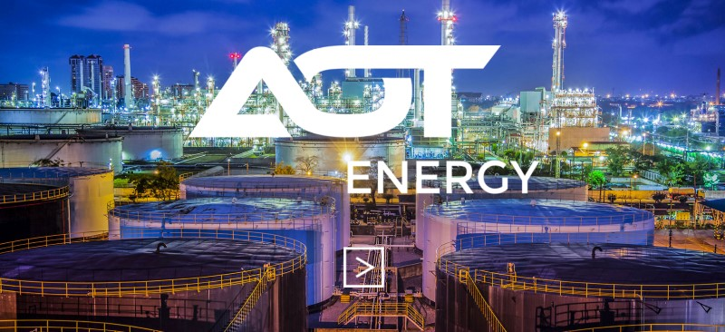 F06 OP AOT Energy website